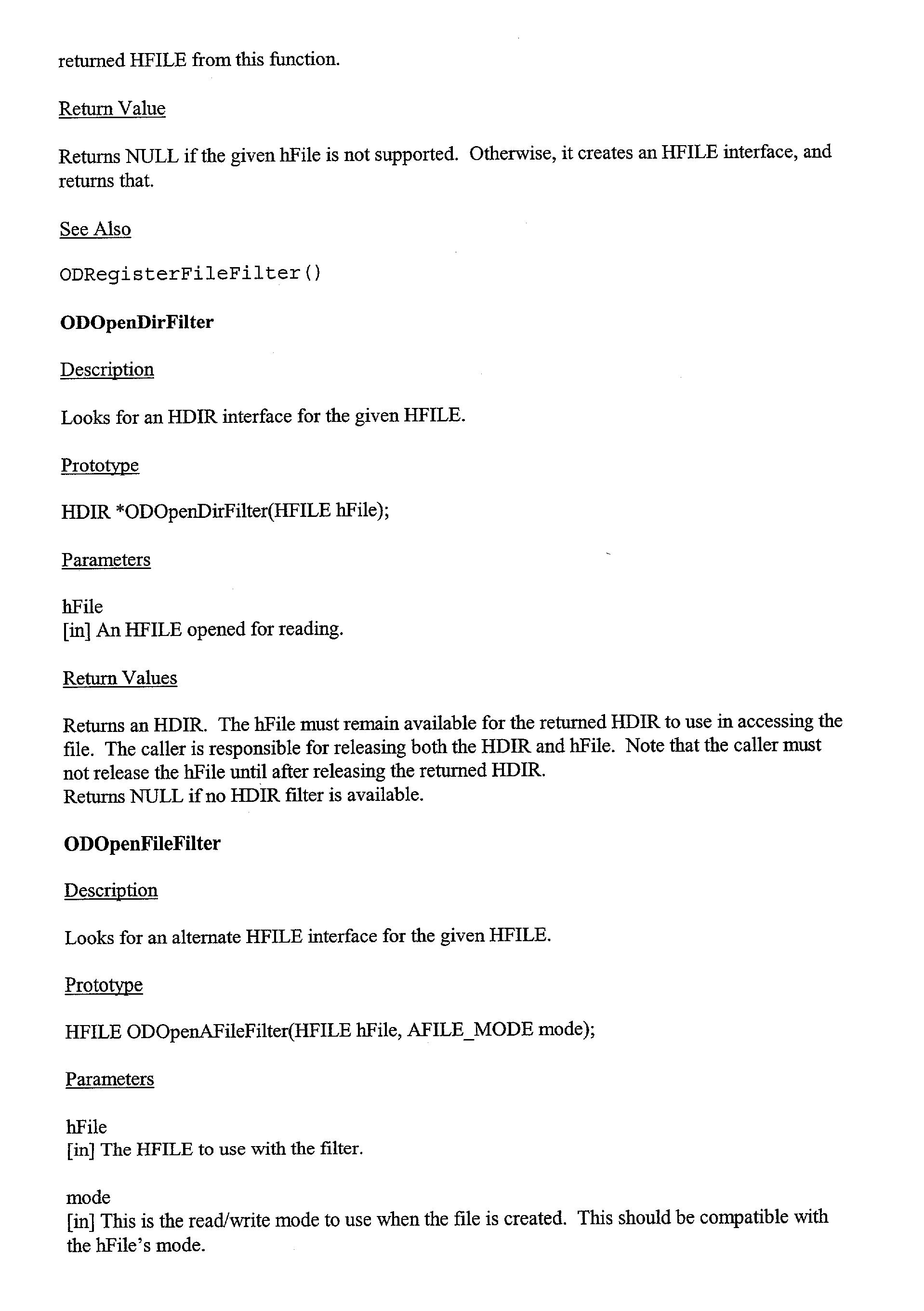 Figure US20040025042A1-20040205-P00021