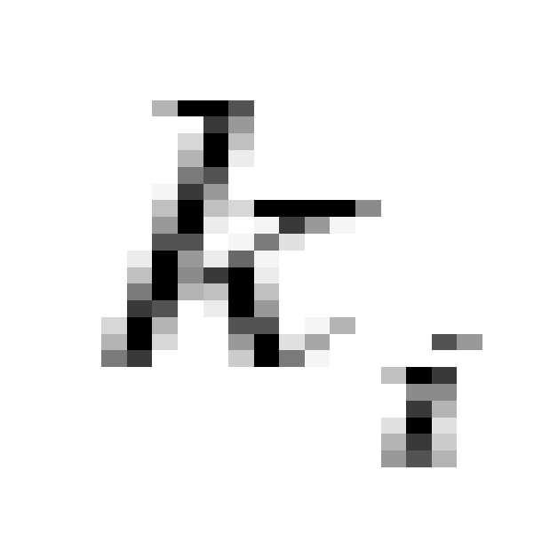 Figure 112010003075718-pat00042