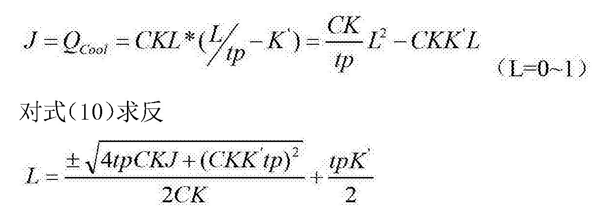 Figure CN103491749BD00101