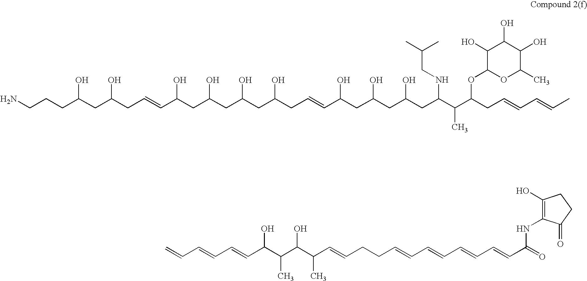 Figure US07375088-20080520-C00092