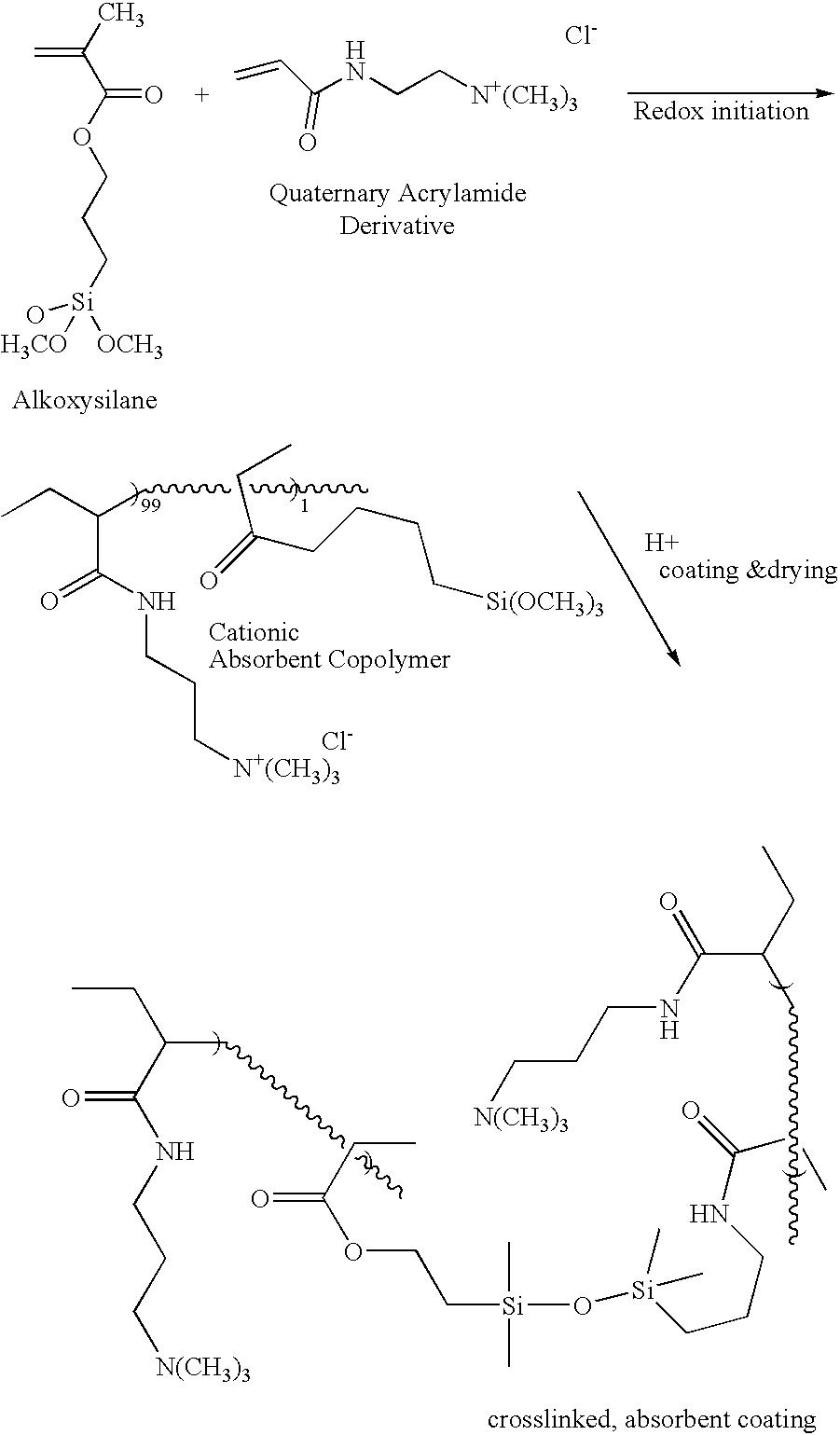 Figure US06964803-20051115-C00002