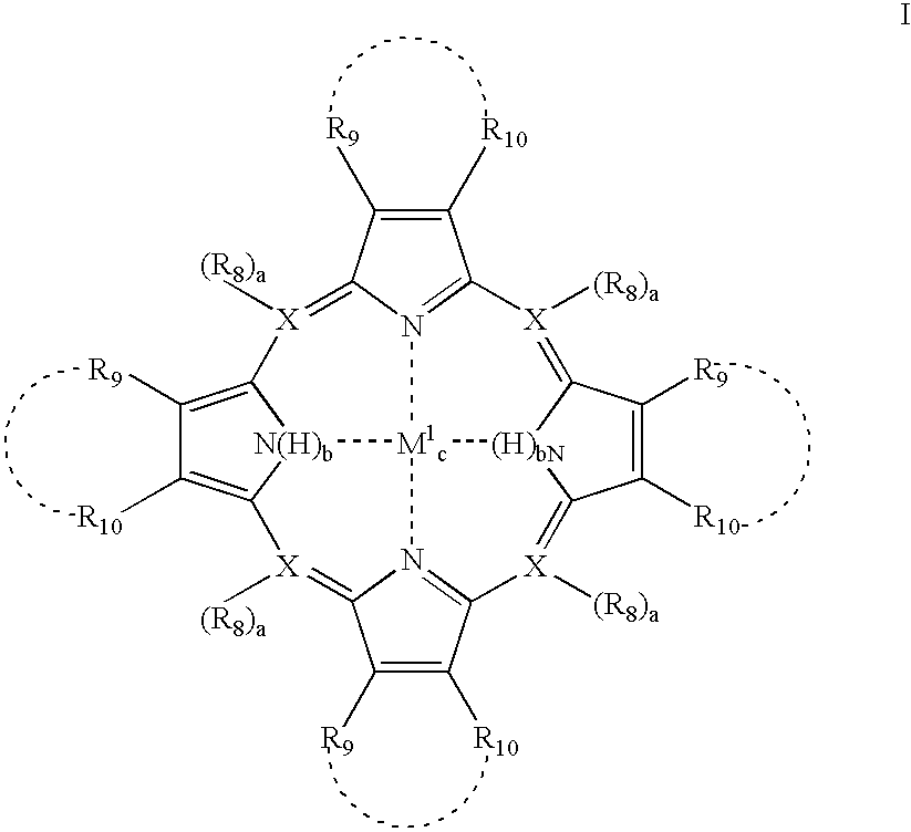 Figure US07279237-20071009-C00002