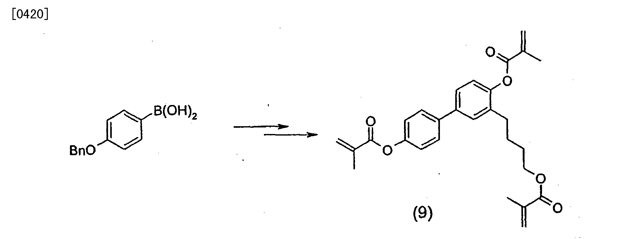 Figure CN101848978BD00762