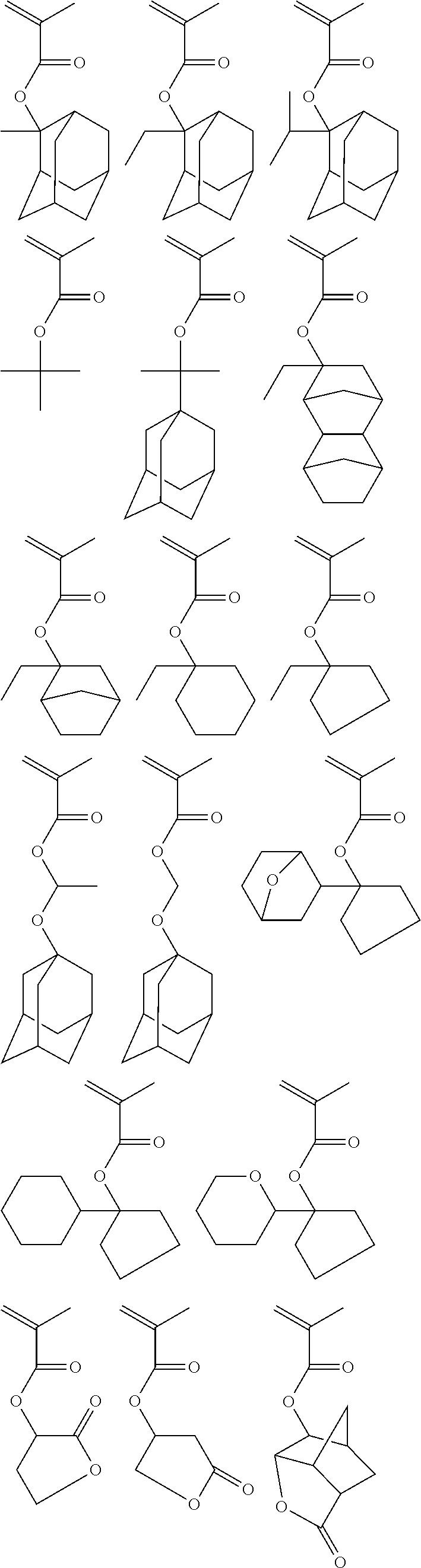 Figure US20110269074A1-20111103-C00020