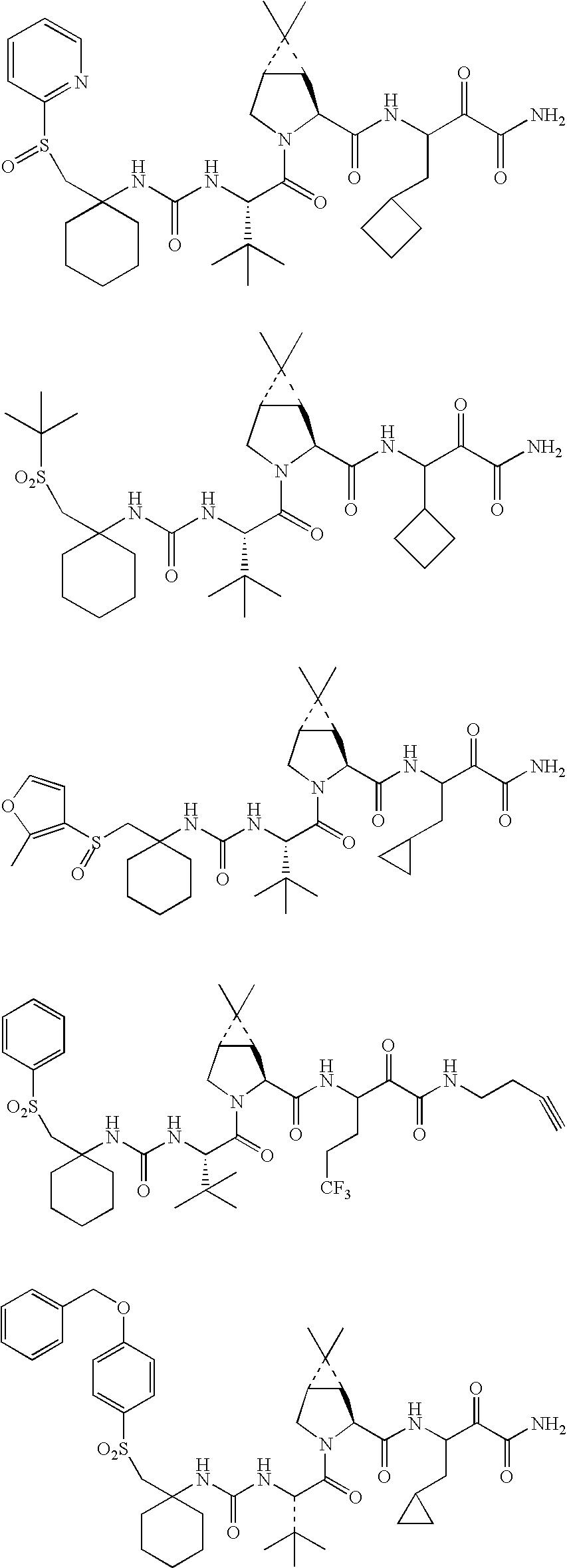 Figure US20060287248A1-20061221-C00444