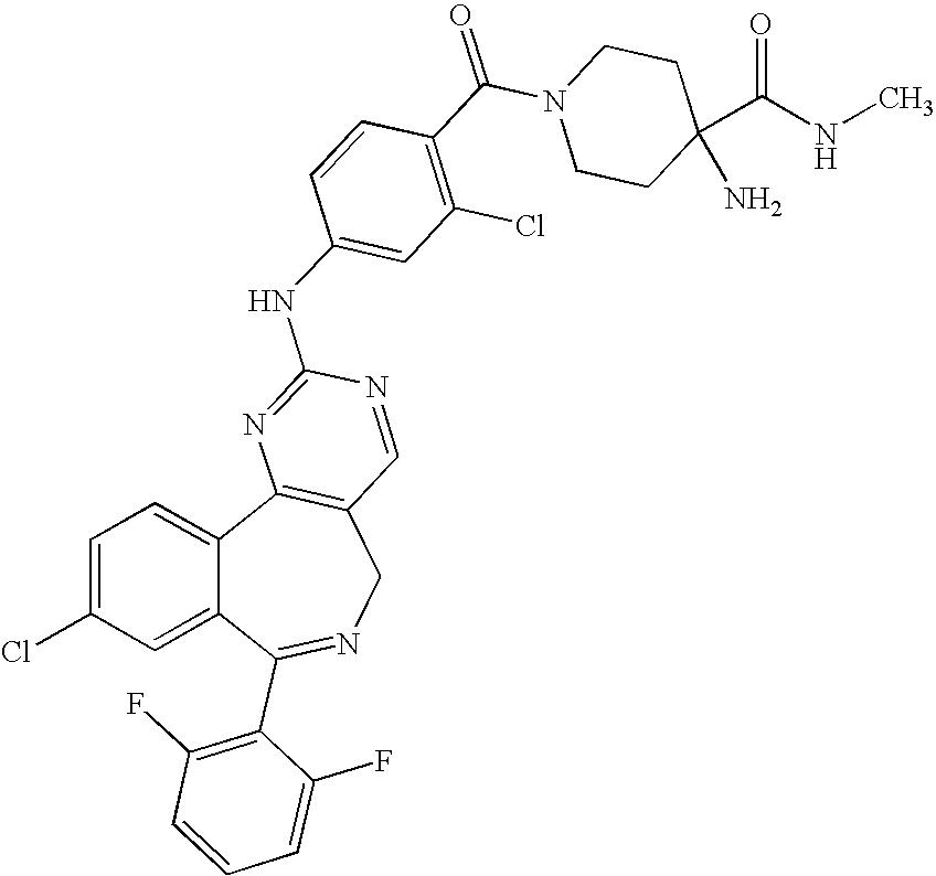 Figure US07572784-20090811-C00484