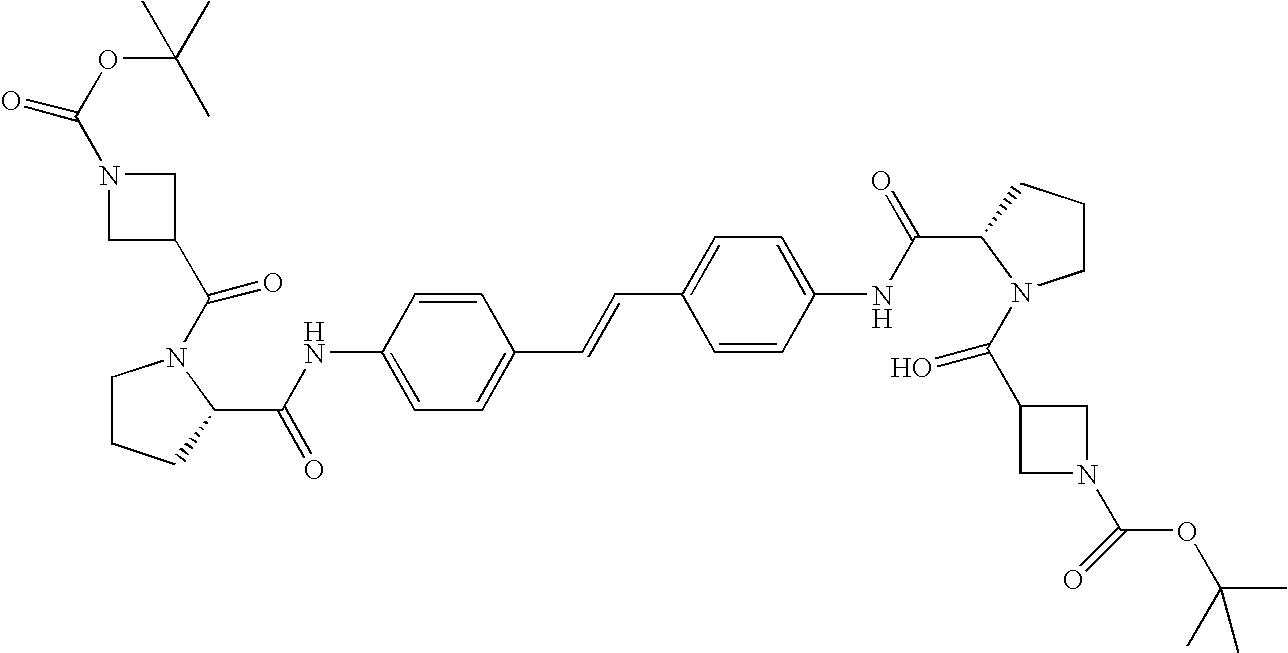 Figure US08143288-20120327-C00126