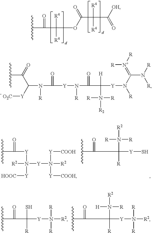 Figure US20100069927A1-20100318-C00028
