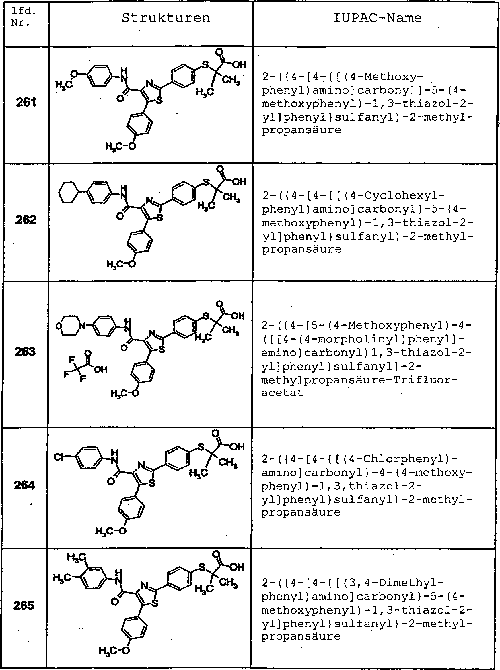 Figure 01810001