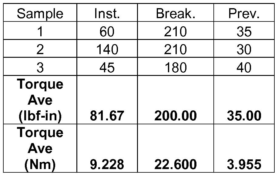Figure imgf000033_0005