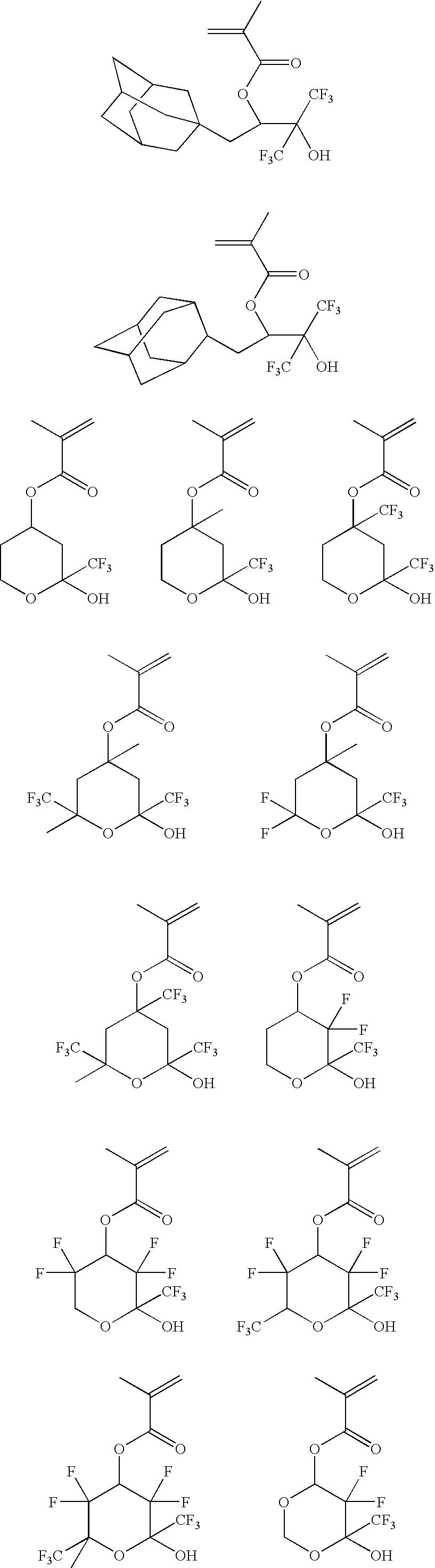 Figure US20100178617A1-20100715-C00041