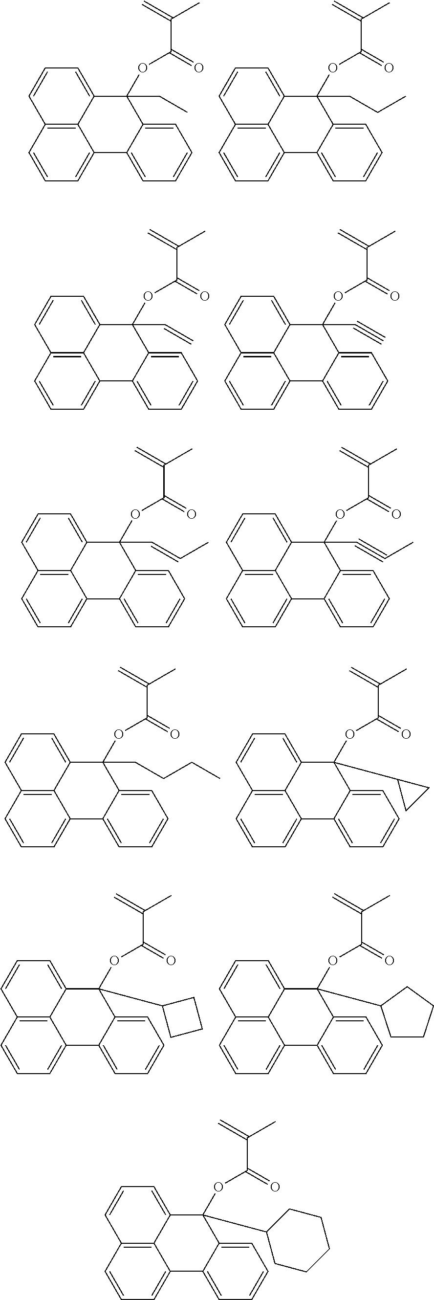 Figure US09023586-20150505-C00072