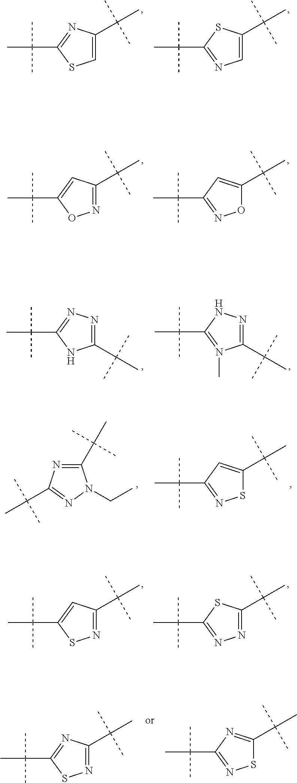 Figure US08372874-20130212-C00421