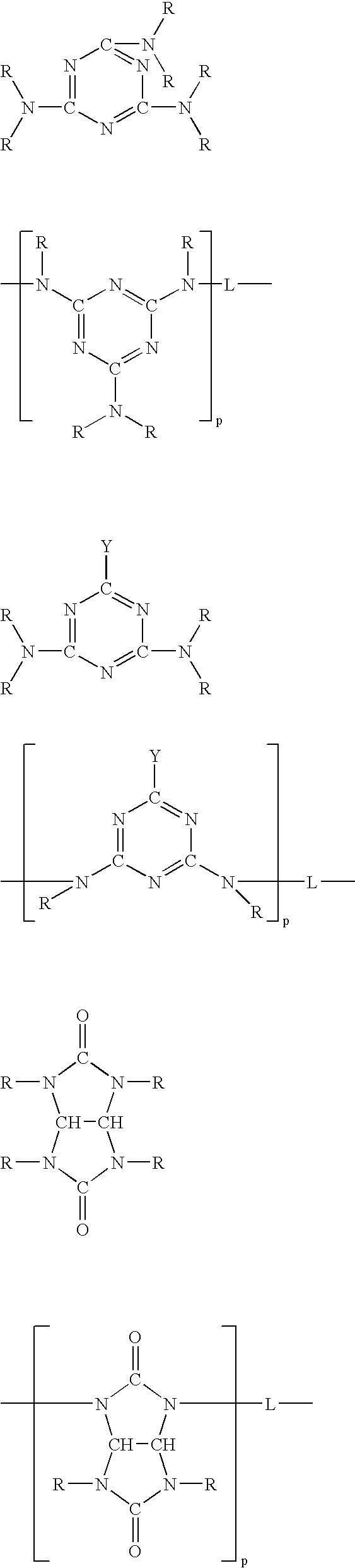 Figure US20050194752A1-20050908-C00022