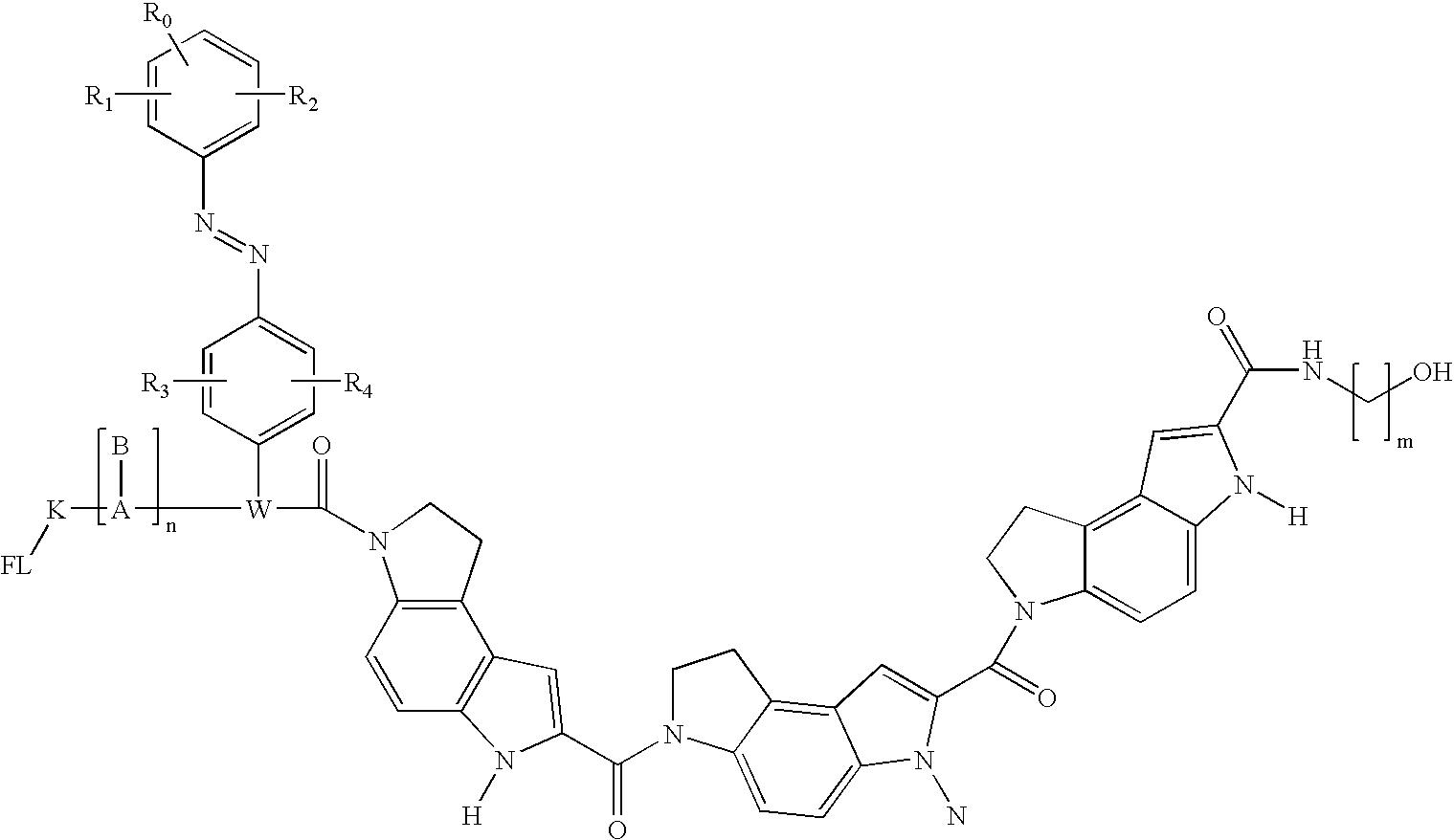 Figure US20040191796A1-20040930-C00060
