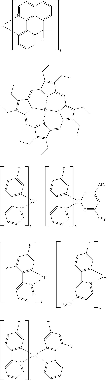 Figure US08779655-20140715-C00014