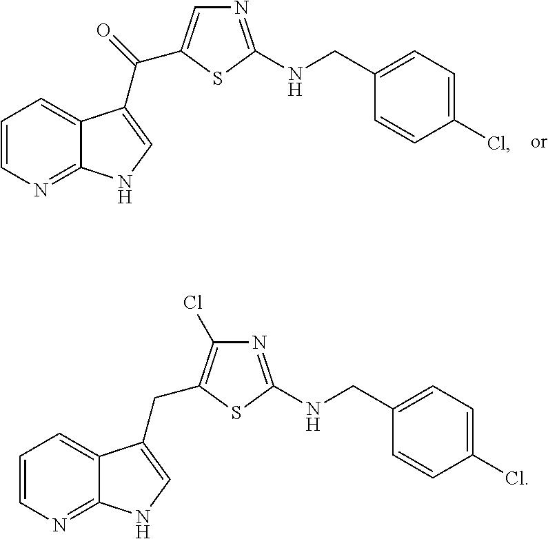 Figure US08404700-20130326-C00023