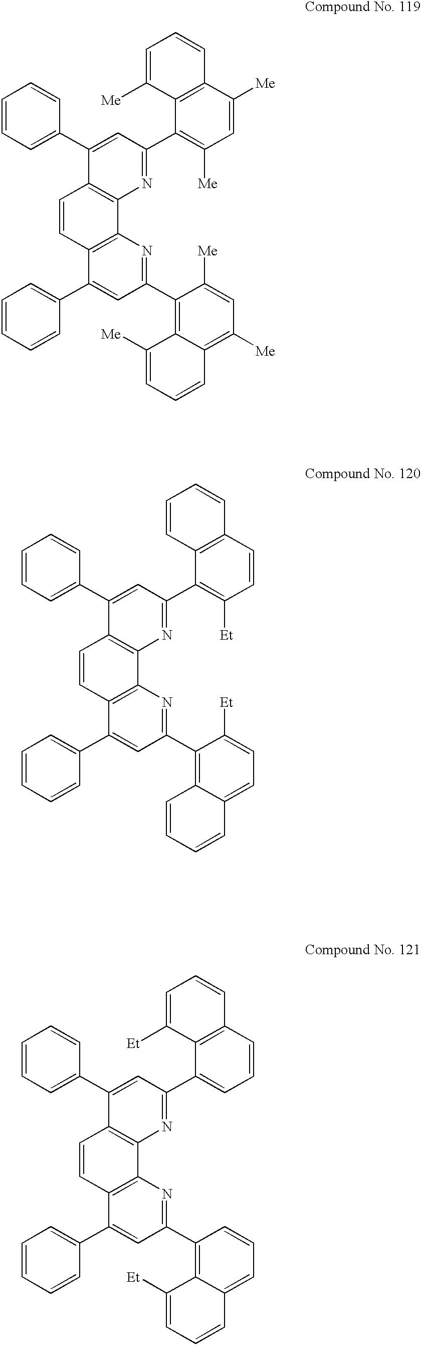 Figure US06524728-20030225-C00036