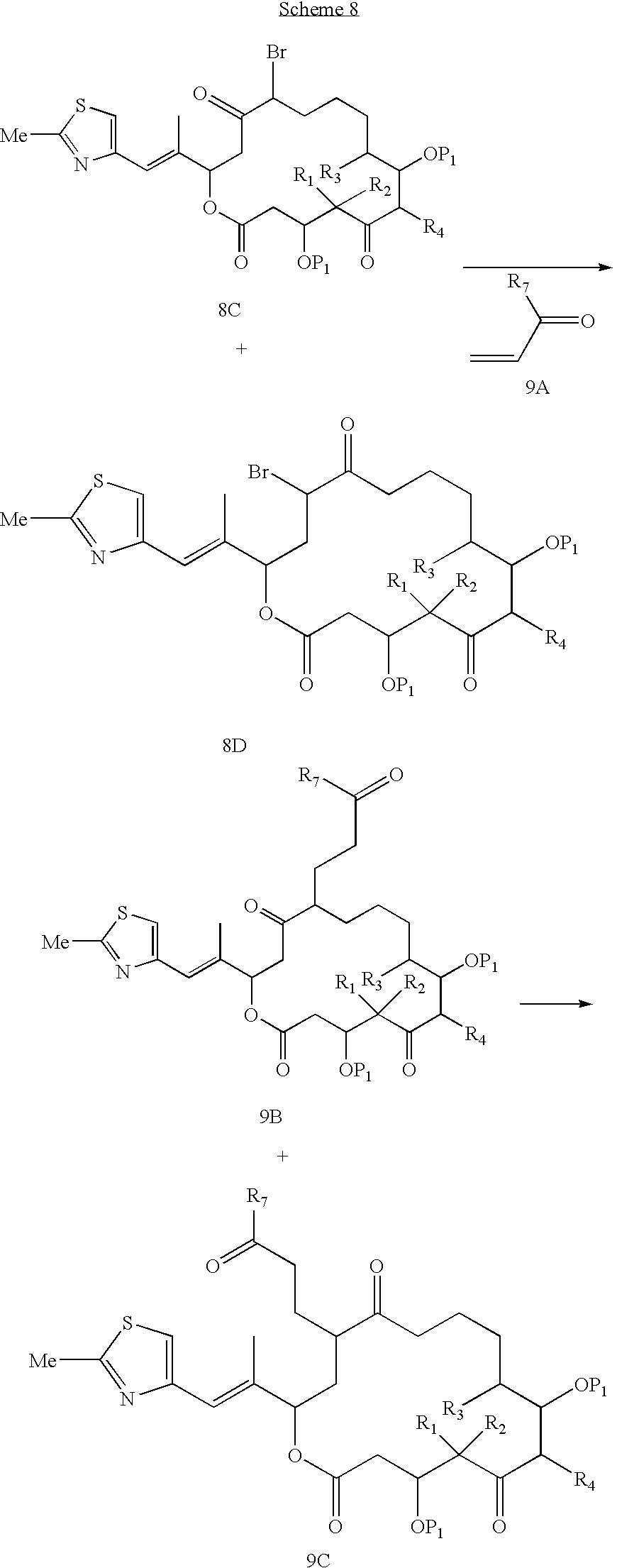 Figure US06800653-20041005-C00015