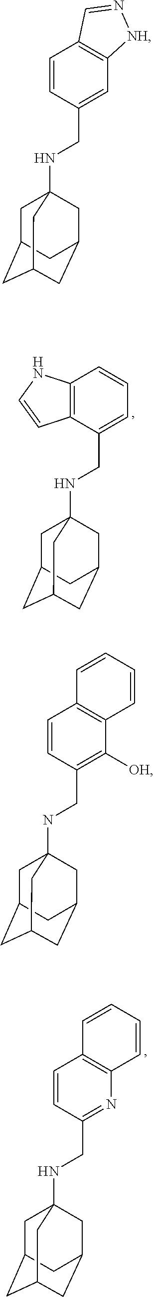 Figure US09884832-20180206-C00026