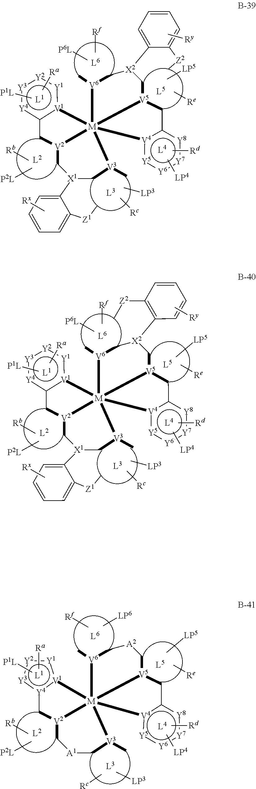 Figure US09818959-20171114-C00024