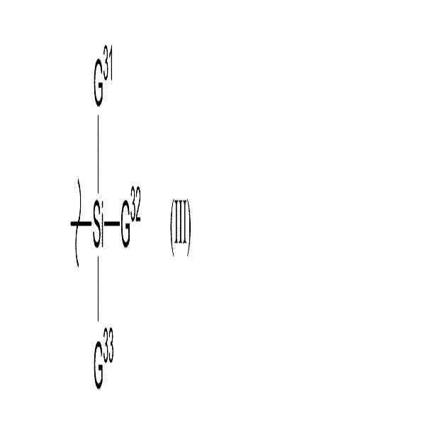 Figure 112015015674384-pct00003