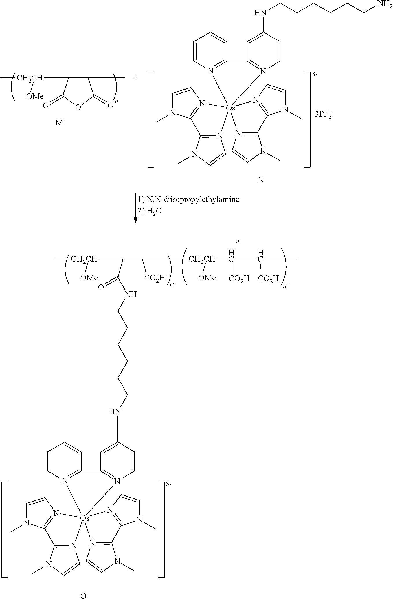 Figure US08168052-20120501-C00054