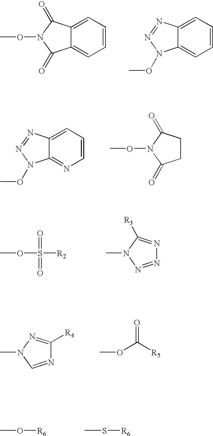 Figure US20060008840A1-20060112-C00003