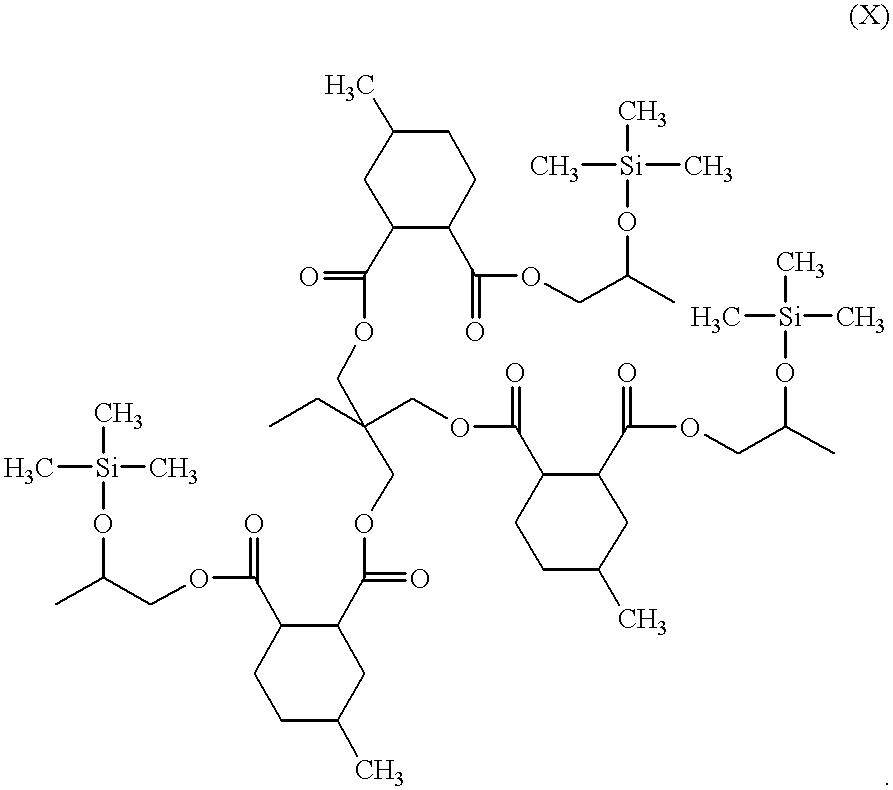 Figure US06387519-20020514-C00017