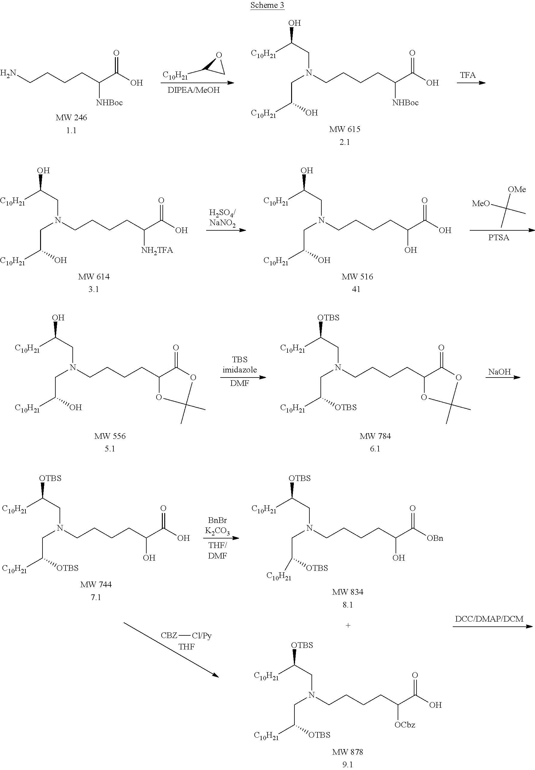 Figure US10286082-20190514-C00066