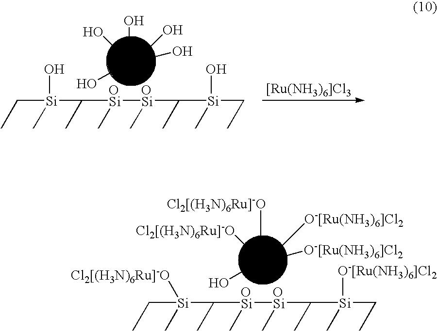 Figure US06641948-20031104-C00004
