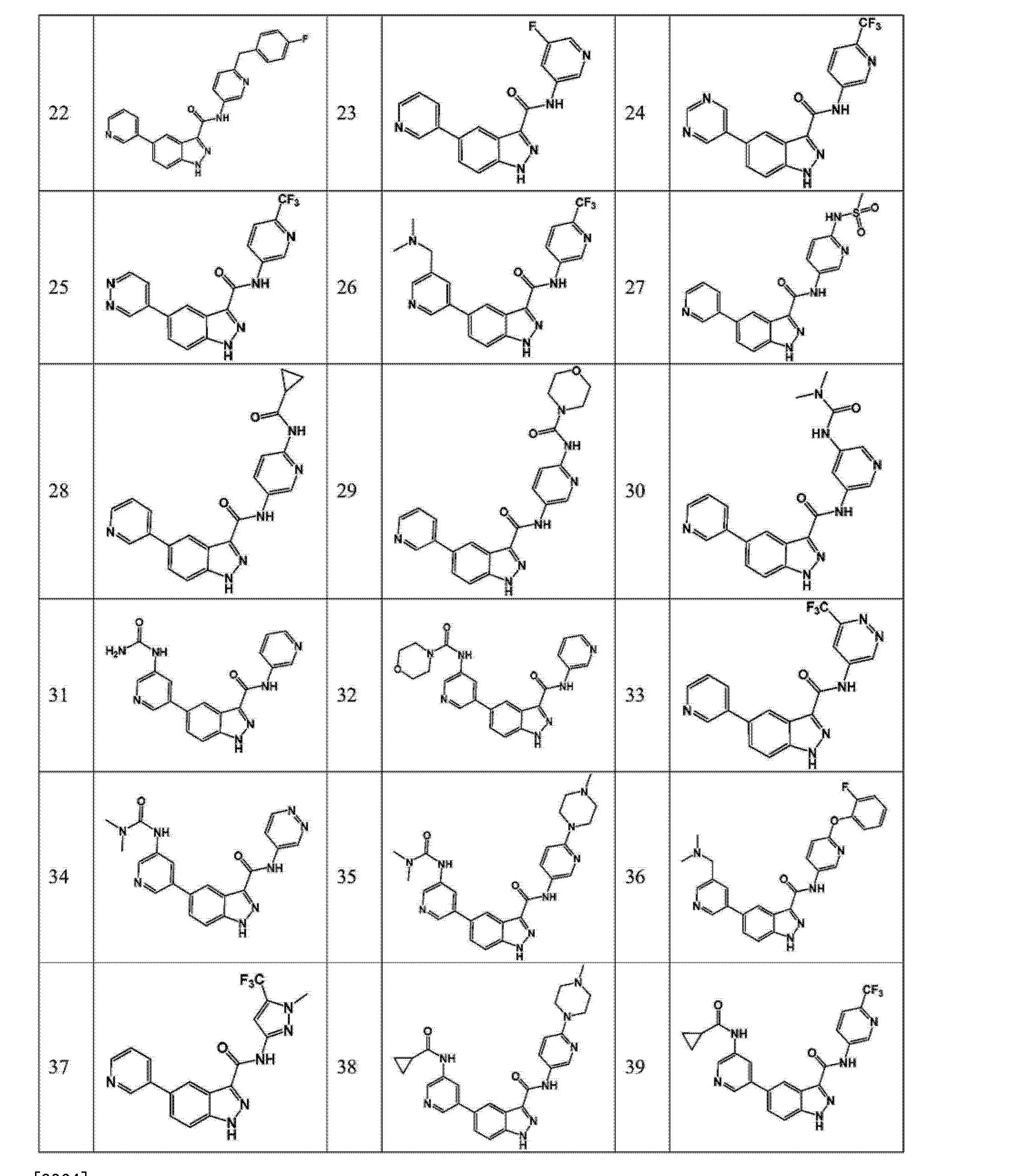 Figure CN103929963AD00931
