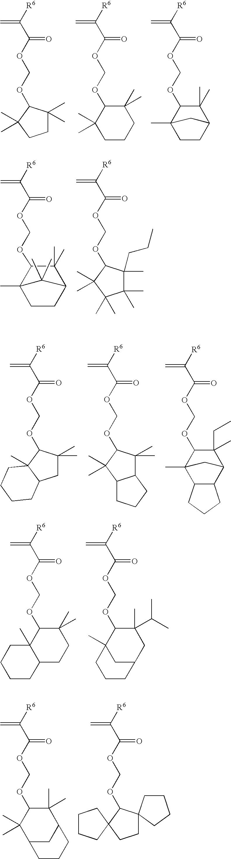 Figure US07687222-20100330-C00020