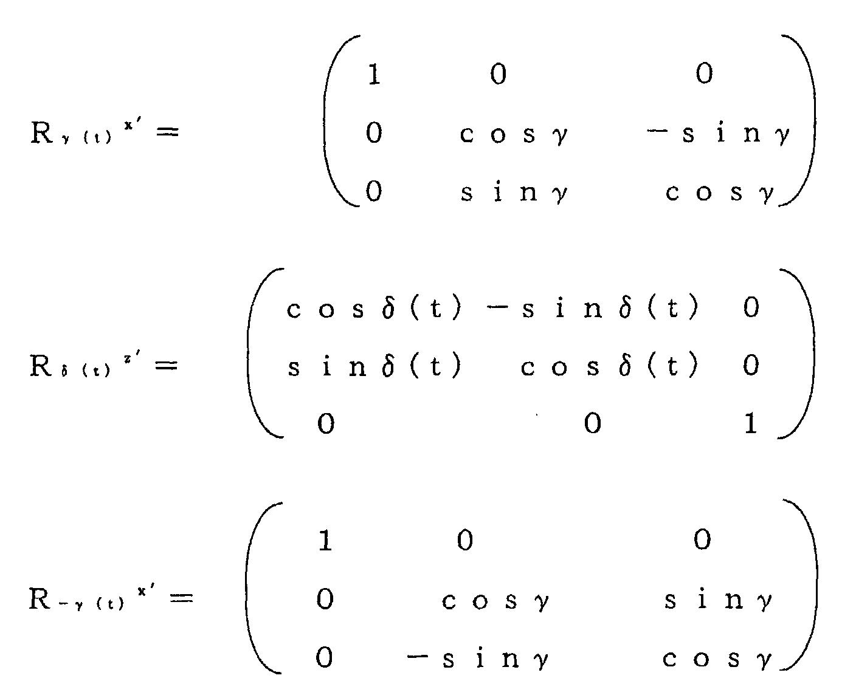 Figure 112006008130608-pct00001