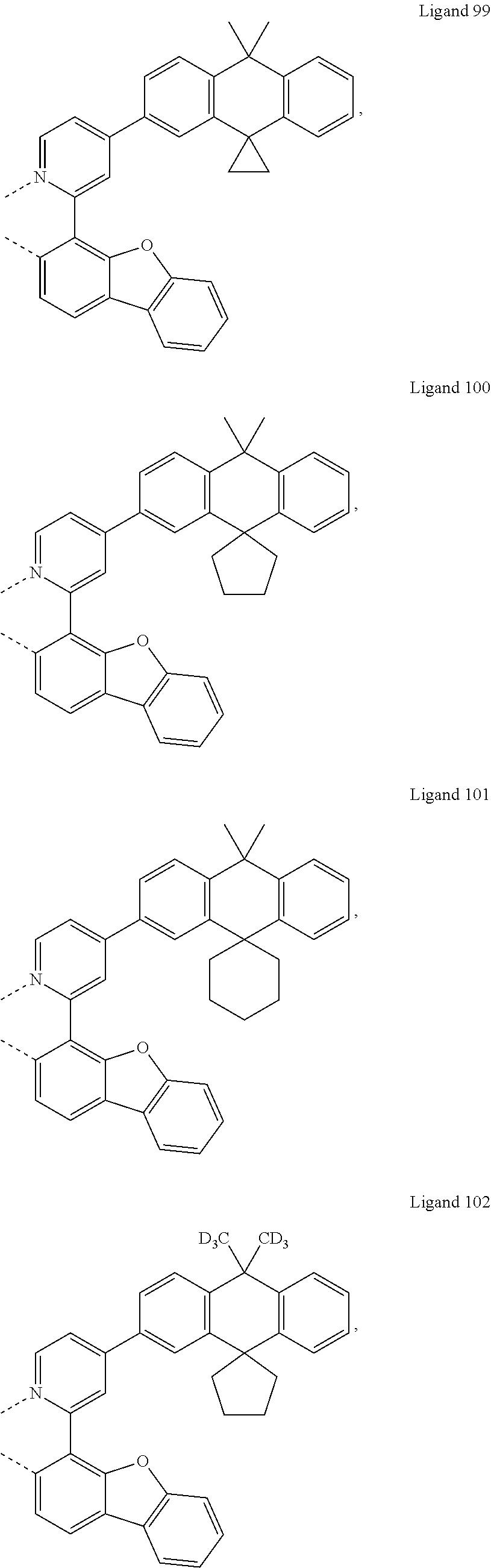 Figure US20180130962A1-20180510-C00057