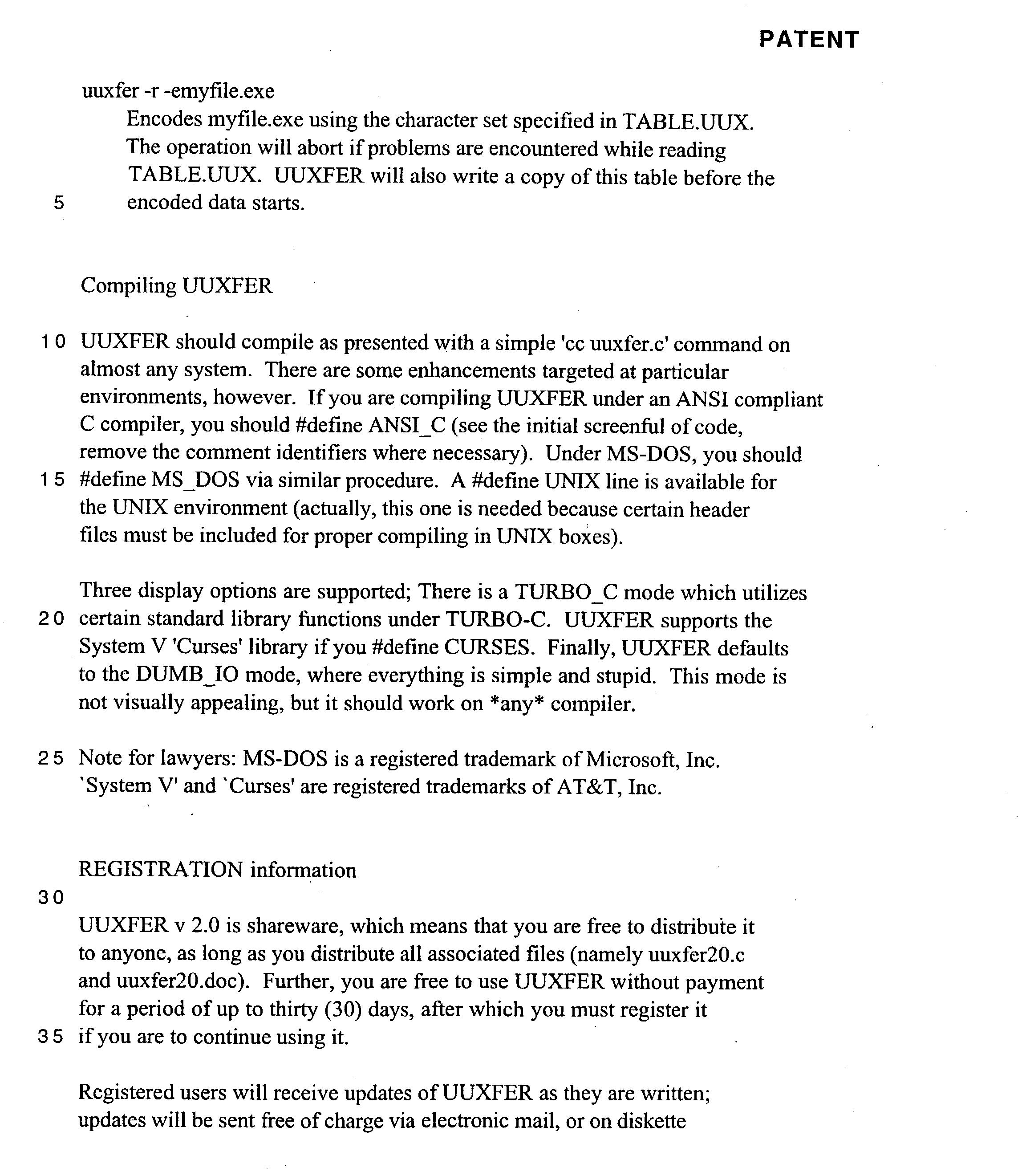 Figure US20030174721A1-20030918-P00139