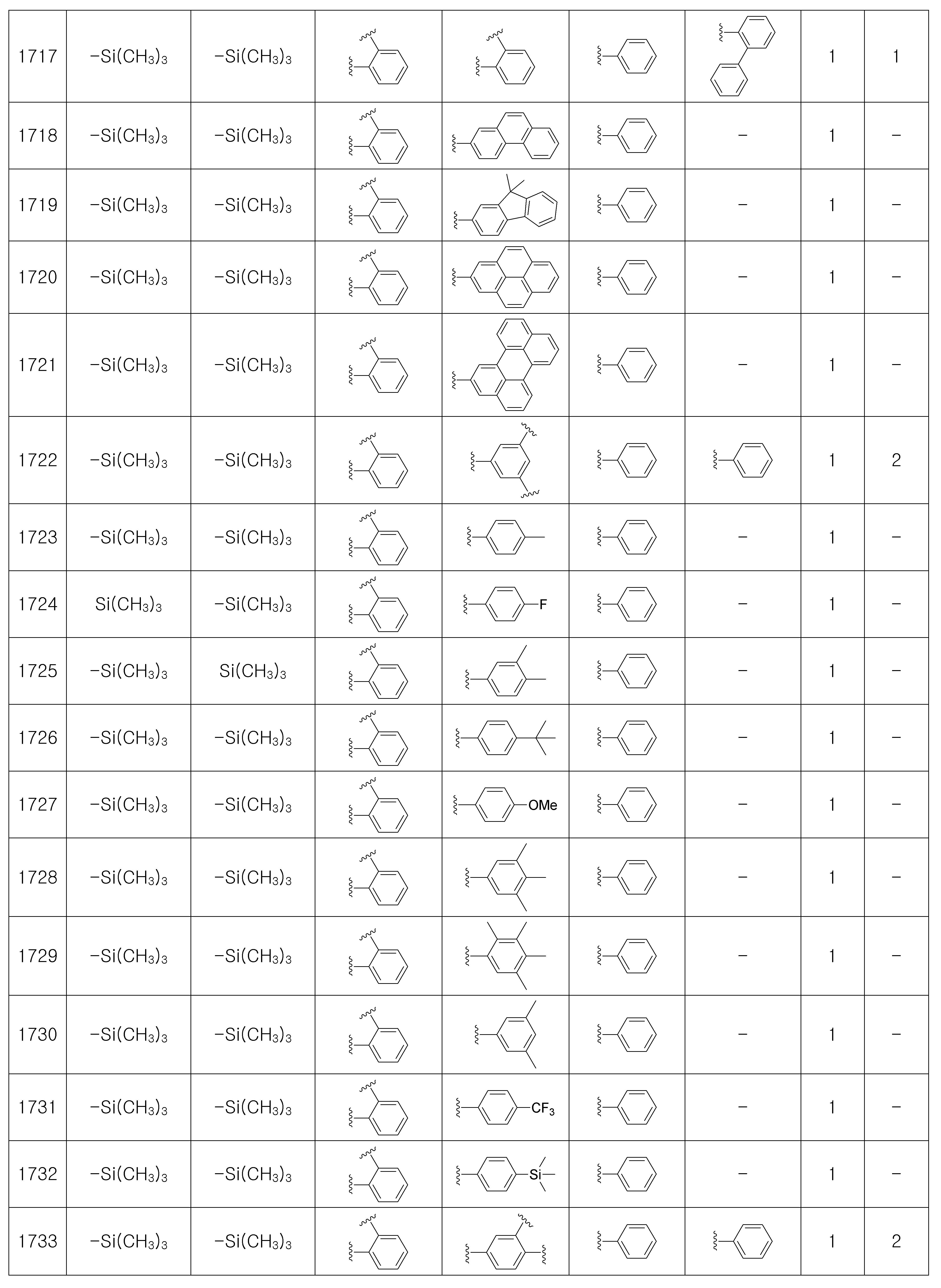 Figure 112007083008831-pat00193