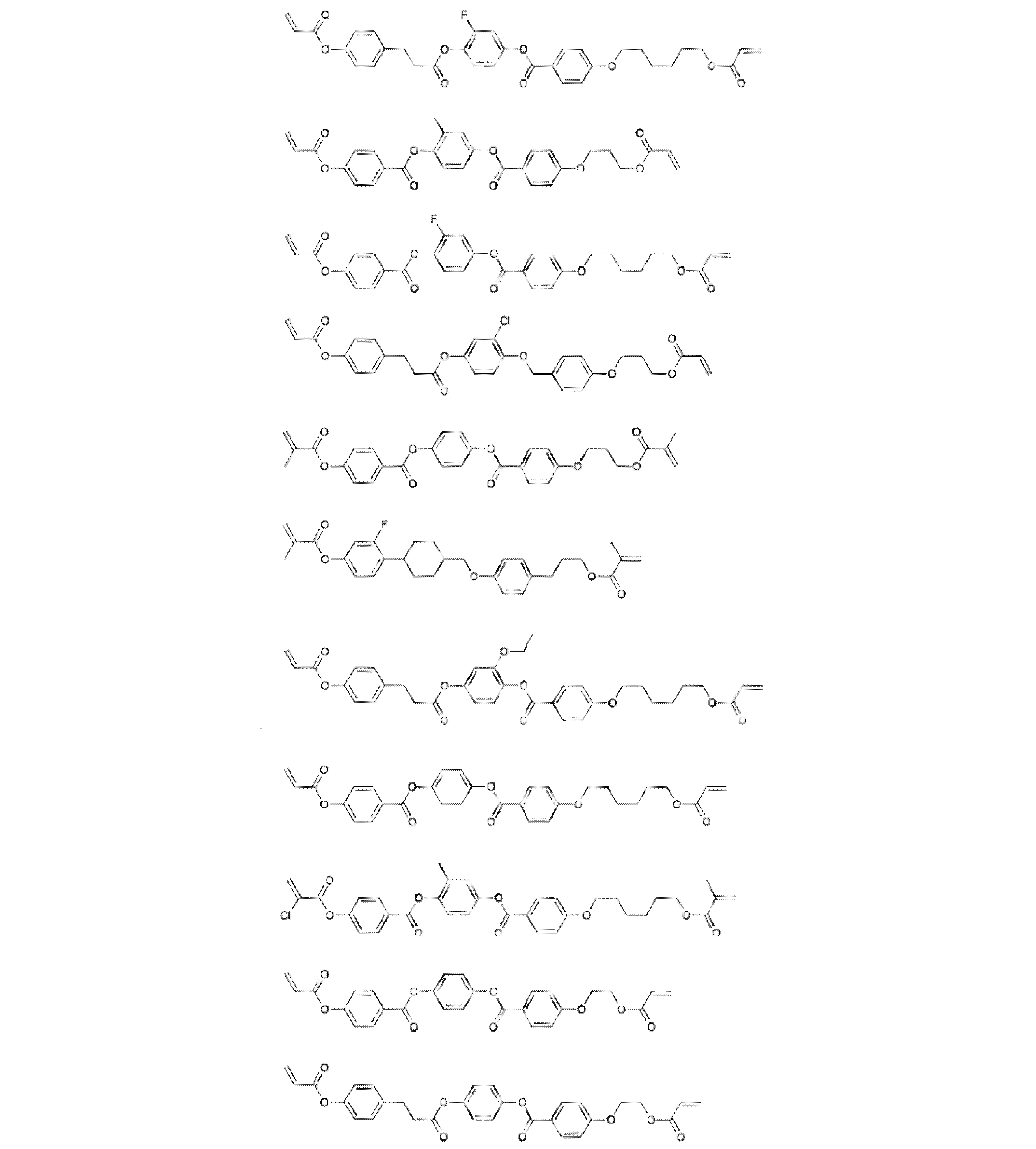 Figure CN102575167AD00141