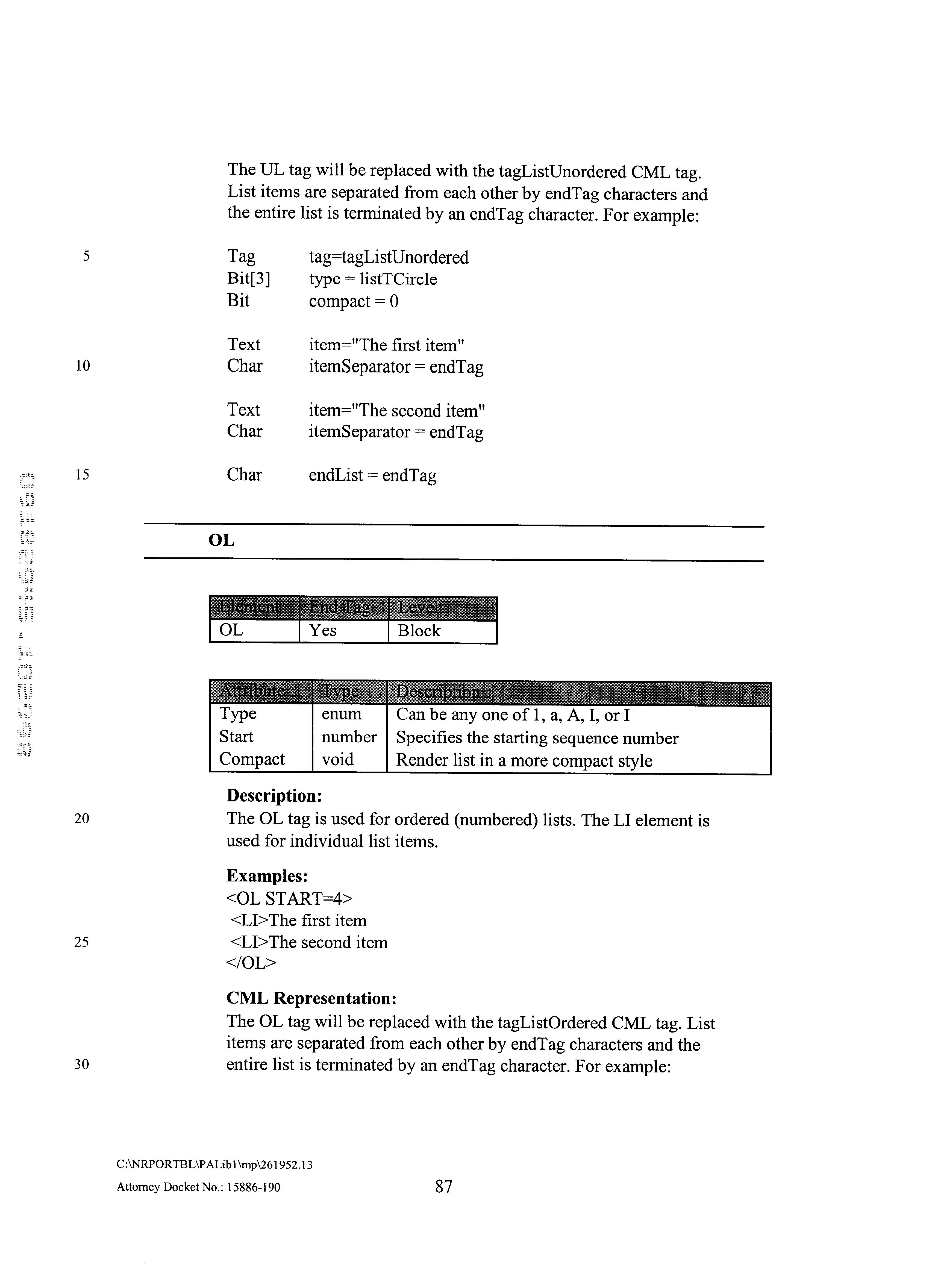 Figure US06590588-20030708-P00046