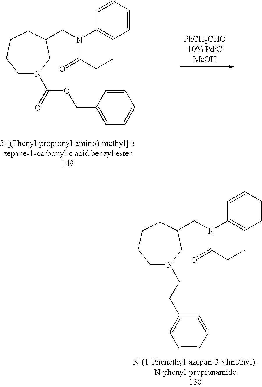 Figure US06677332-20040113-C00120