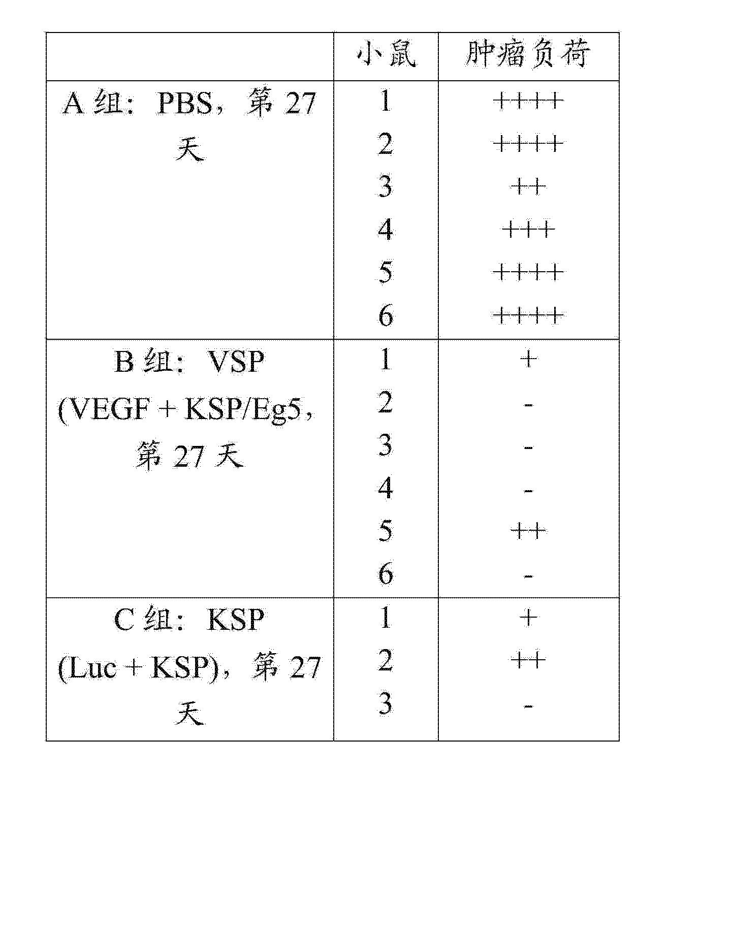 Figure CN104922699AD01241