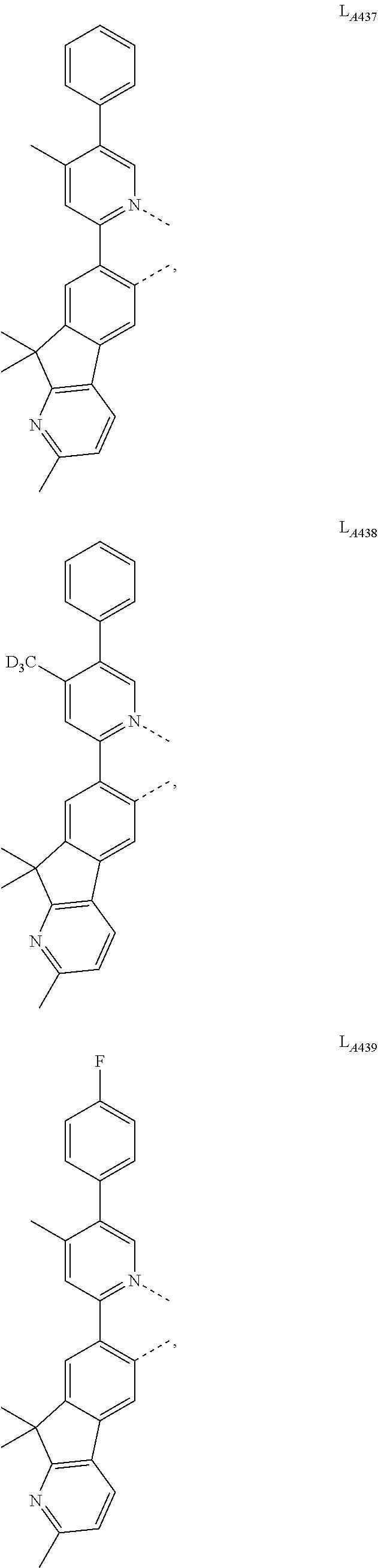 Figure US10003034-20180619-C00155