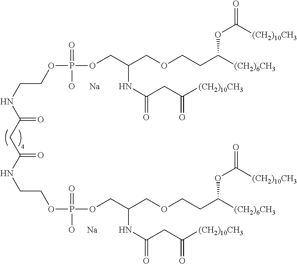 Figure US20110250171A1-20111013-C00028
