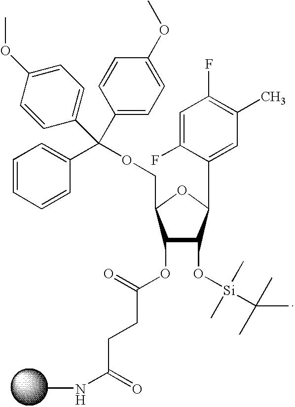 Figure US07893224-20110222-C00106