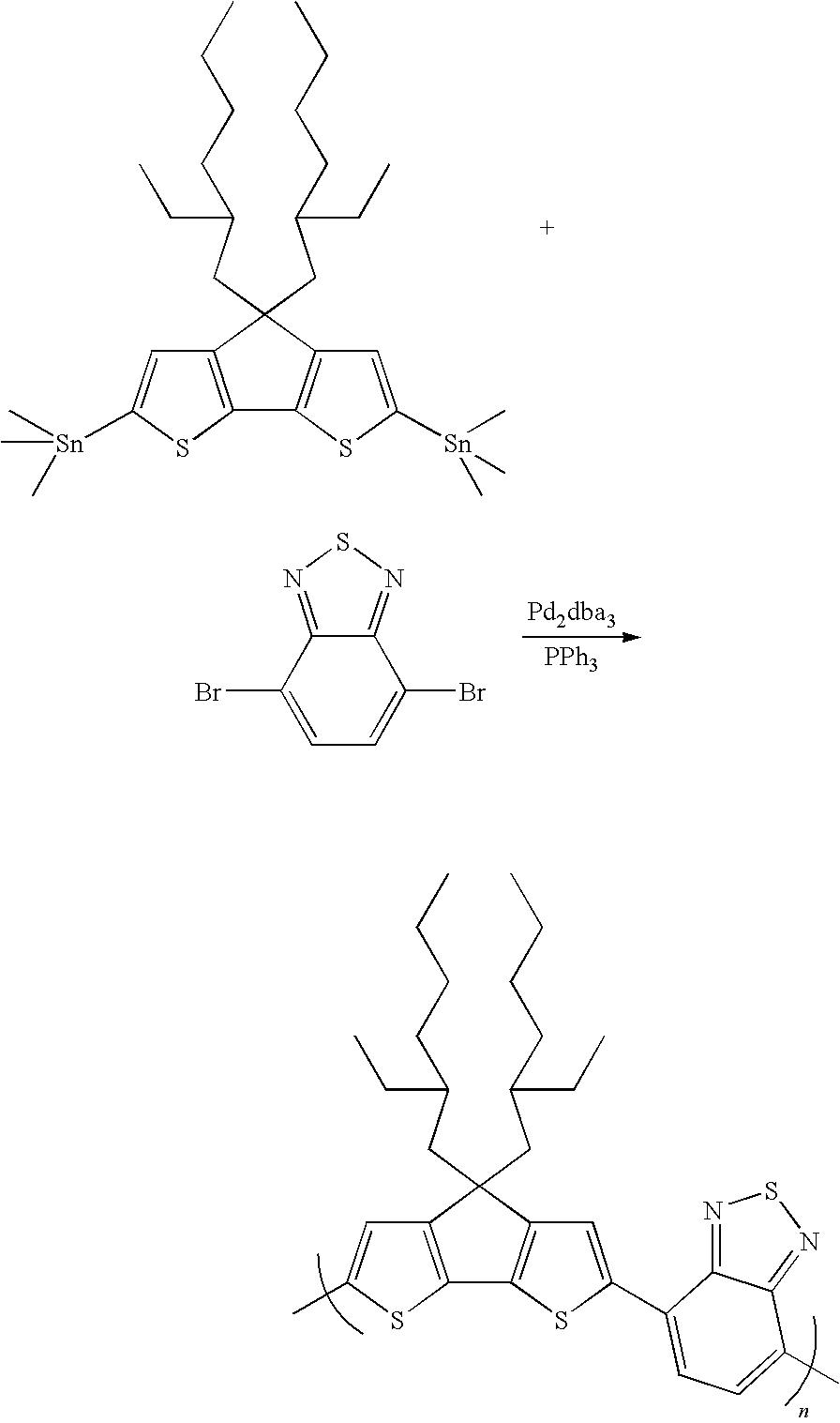 Figure US07781673-20100824-C00031