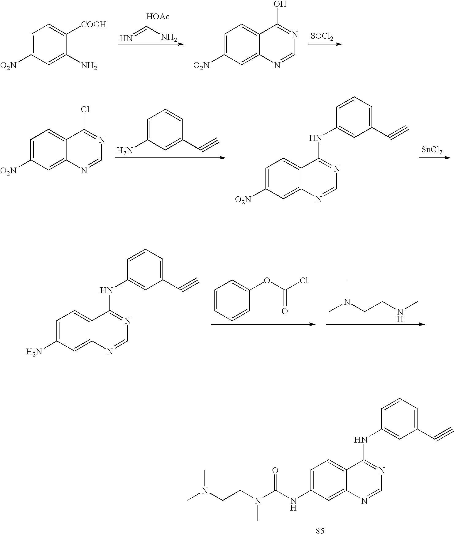 Figure US08426430-20130423-C00042