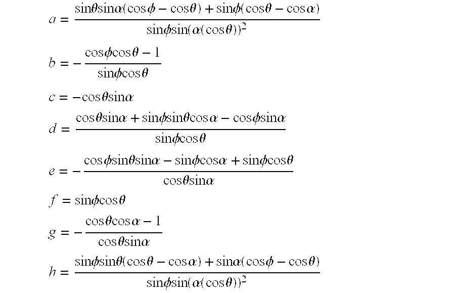 Figure US06674430-20040106-M00013