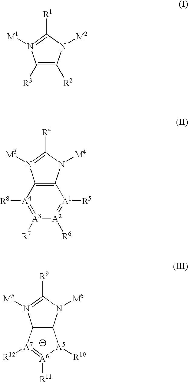 Figure US08480792-20130709-C00003