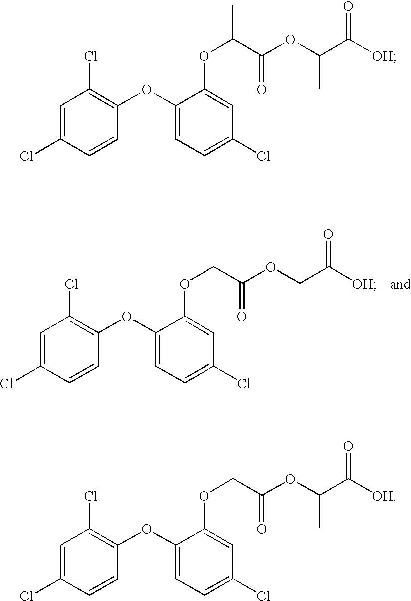 Figure US08053591-20111108-C00007