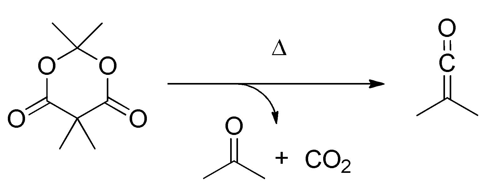Figure pat00014
